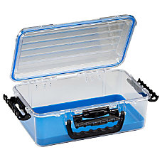 Plano Molding Guide Series Waterproof Case