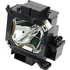 Arclyte Epson Lamp EMP 7800 EMP