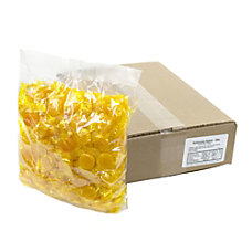 Everson Distributing Butterscotch Discs 5 Lb