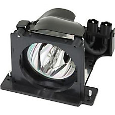 Arclyte Optoma Lamp H30A H31 BL