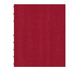 MiracleBind FSC Certified Notebook 9 14