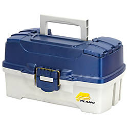 Plano Molding Tackle Box 7 12