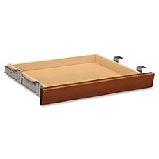 HON Angled Center Drawer For Park