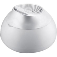 Sunbeam 645 800 Humidifier