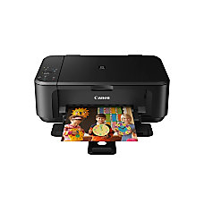 Canon PIXMA MG3520 Wireless Inkjet Photo