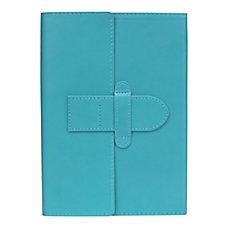 Eccolo Latch Journal 6 x 8