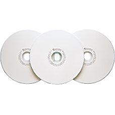 DataLocker EncryptDisc CD R 50 Pack