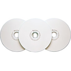 DataLocker EncryptDisc DVD R 50 Pack