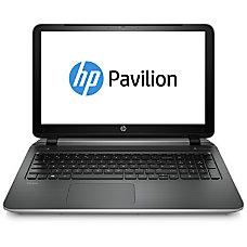 HP Pavilion 15 p100 15 p114dx