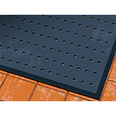 The Andersen Company CompleteComfort Antimicrobial Floor