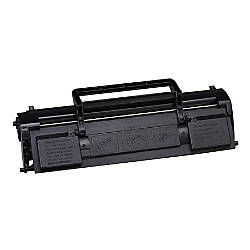 Sharp FO45ND Fax Toner Cartridge 5600