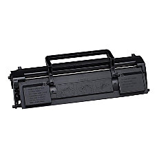 Sharp Toner Developer Cartridge 5600 Page