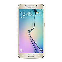 Samsung Galaxy S6 edge G925V Cell