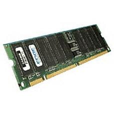 EDGE Tech 256MB SDRAM Memory Module