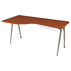 Balt iFlex Full Left Table Rectangular