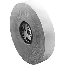 3M 27 Glass Cloth Electrical Tape