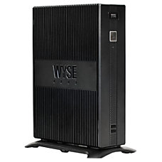 Wyse R90LEW Thin Client AMD Sempron
