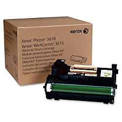 Xerox 113R00773 Smart Kit Drum Cartridge