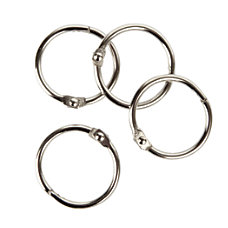 Office Depot Brand Binder Rings 1