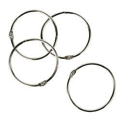 Office Depot Brand Binder Rings 2