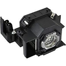 Arclyte Epson Lamp EMP RWD1 EMP