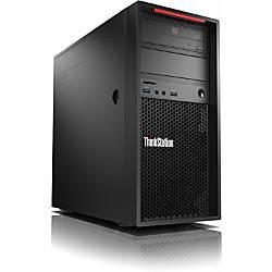 Lenovo ThinkStation P310 30AT000GUS Workstation 1