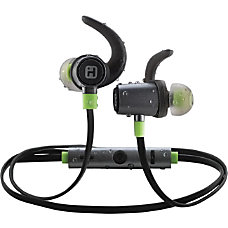 iHome iB73 Earset In Line MicRemote