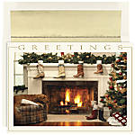 Great Papers Holiday Greeting Cards 5