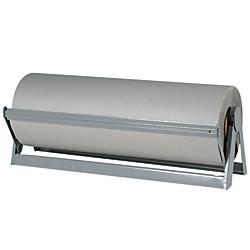 Office Depot Brand Bogus Kraft Paper