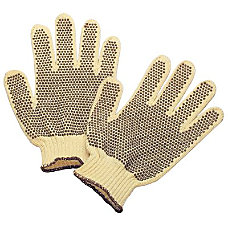 Honeywell Tuff Knit Extra Gloves Mens
