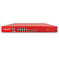 WatchGuard Firebox M5600 Network SecurityFirewall Application