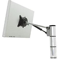 Atdec Spacedec Acrobat Swing Arm Desk