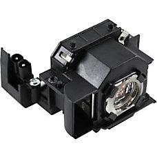 Arclyte Epson Lamp EMP 62 EMP