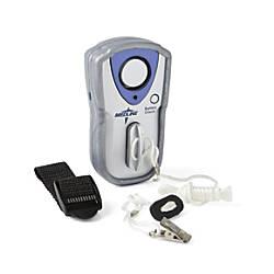 Medline Advantage Magnetic Tether Patient Alarms