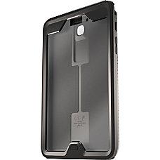 OtterBox Galaxy Tab A 80 Defender