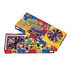 Jelly Belly Bean Boozled Jelly Beans
