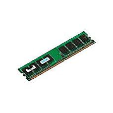 EDGE Tech 1GB DDR SDRAM Memory