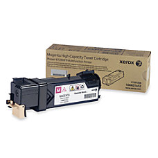 Xerox 106R01453 Magenta Toner Cartridge