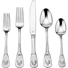 Cuisinart Elite CFE 01 FR20 Cutlery
