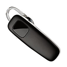 Plantronics M70 Mobile Wireless Bluetooth On
