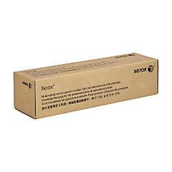 Xerox 115R00061 110 Volt FuserBelt Cleaner