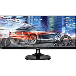 LG 34CB88 P 34 LED LCD