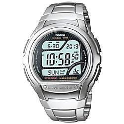 Casio WV58DA 1AV Wrist Watch