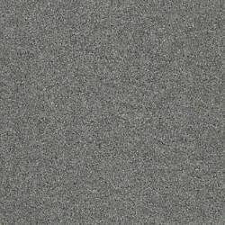 Floor Safe Tile System 40 x