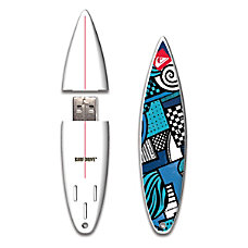 Action Sport Drives Quiksilver SurfDrive USB