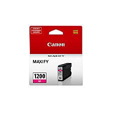 Canon PGI 1200 Magenta Ink Tank