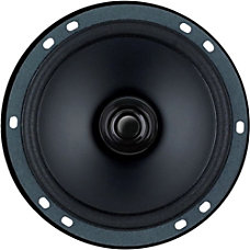 BOSS AUDIO BRS65 BRS 65 80