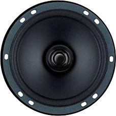 BOSS AUDIO BRS65 BRS 65 80