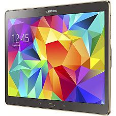Samsung Galaxy Tab S SM T807P