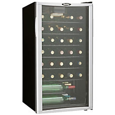 Danby Wine Cabinet